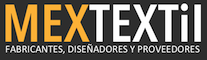 México Textil