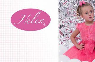 INFANTILES HELEN